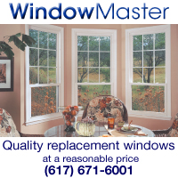 windowmaster briantree