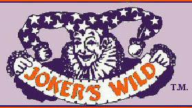 Jokers Wild Danvers Ma